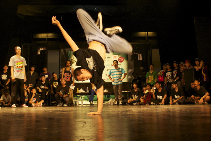4. Hip Hop Battle (c) Stephane Negrin (10)_resize