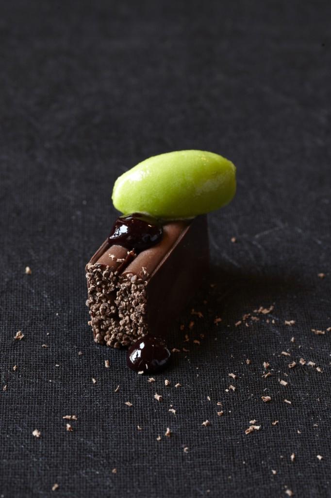 chocolat persil (2)
