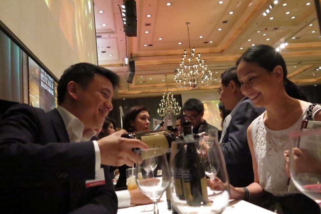 IMG_6860 great wine ja