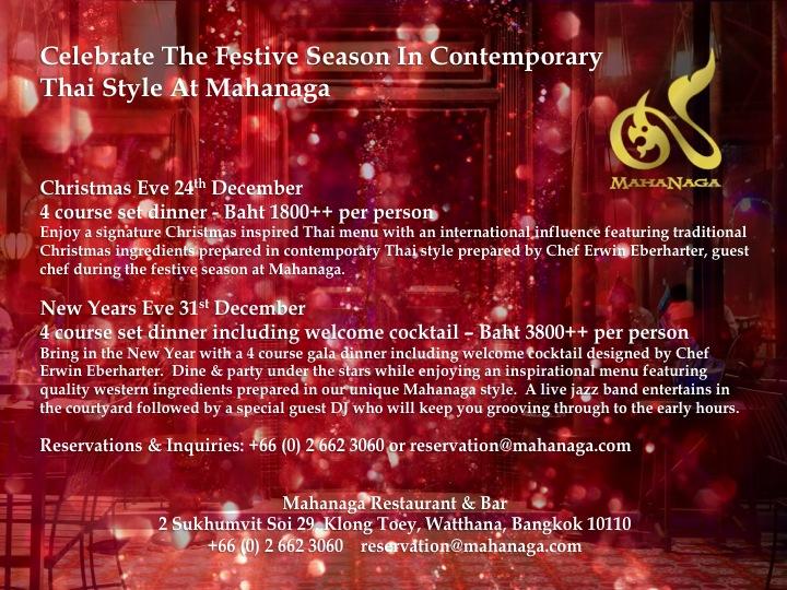 Mahanaga Festive Season Flyer - Final