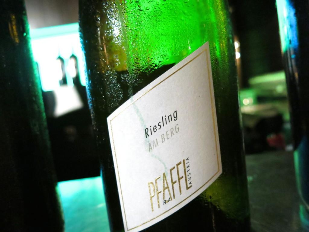 Austrian Embassy Wine Tasting 2015 Feb 6 - 34