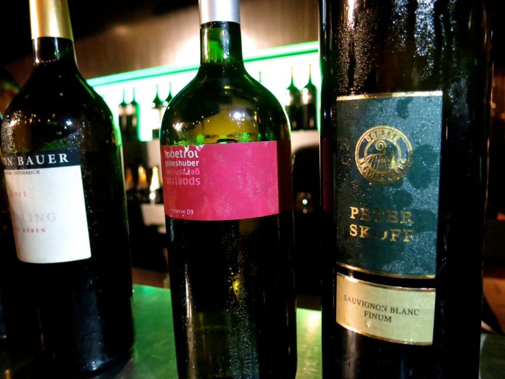Austrian Embassy Wine Tasting 2015 Feb 6 - 36