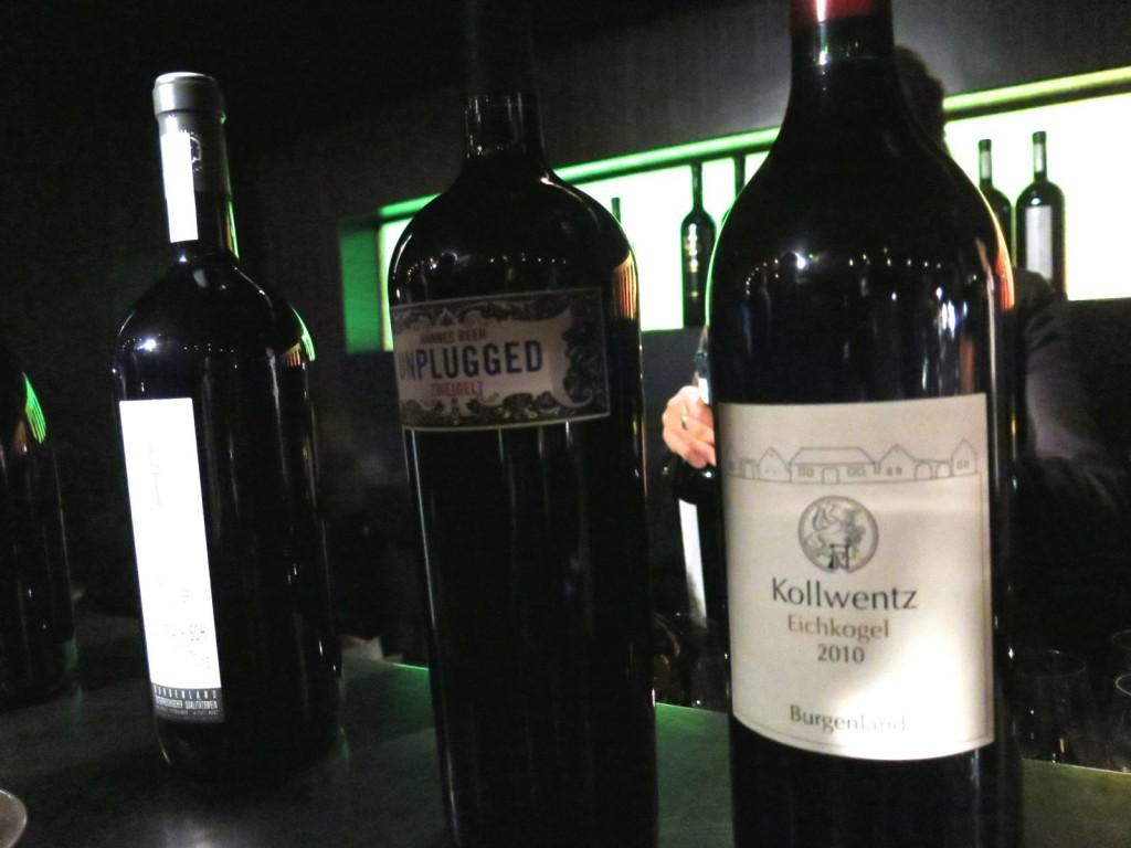 Austrian Embassy Wine Tasting 2015 Feb 6 - 37