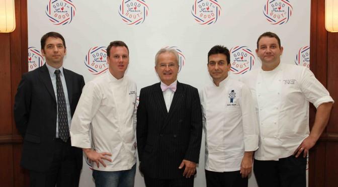 Gout de France press con IMG_6807 2015 March 12