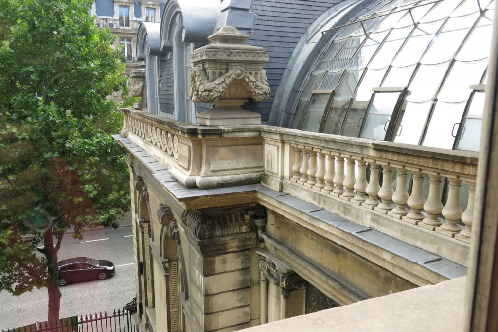 Musee Jacquemart Andree in Paris - 32