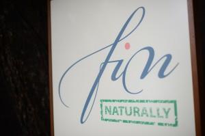 Fin_Natural_0003