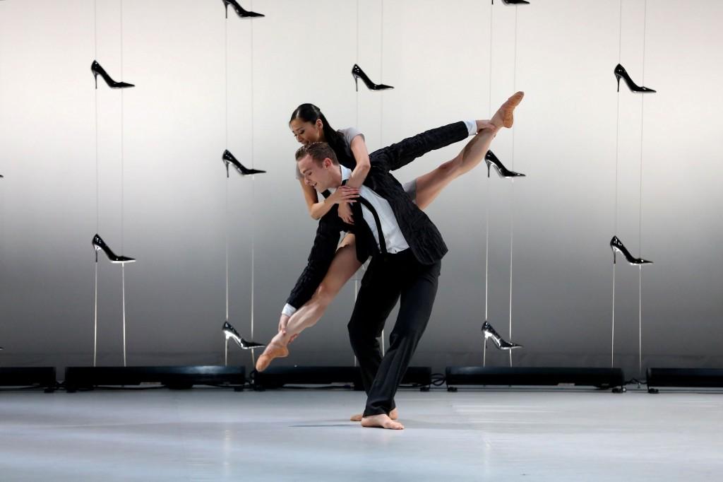 Bangkok Dance & Music Festival 2015 - 2 copy
