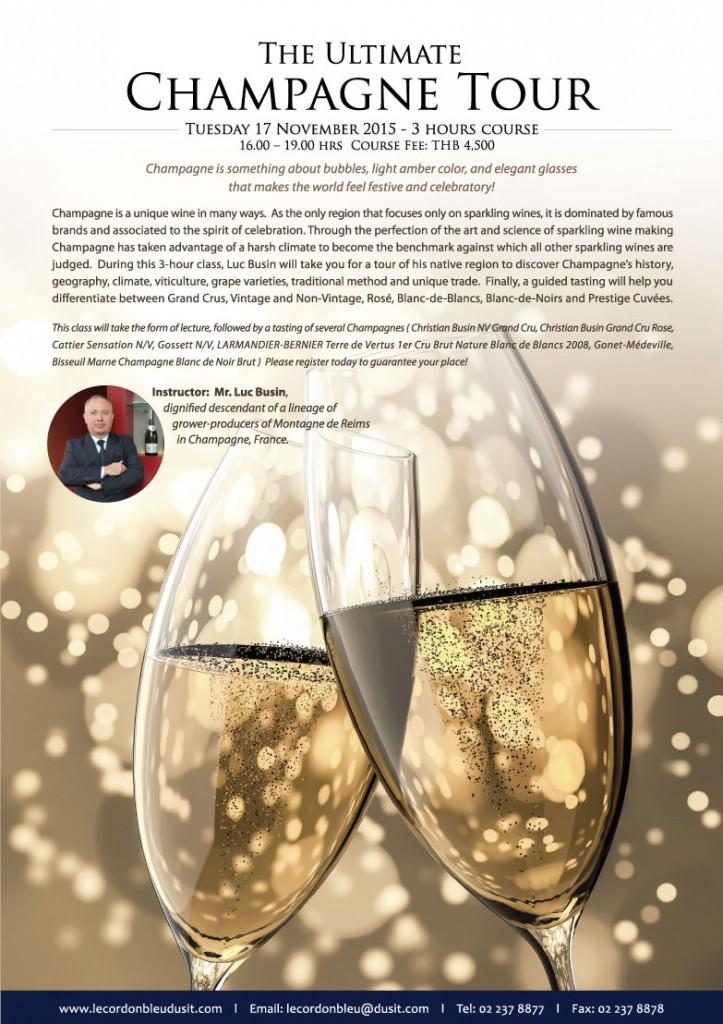 AW-Champagne-(17-Nov-2015)