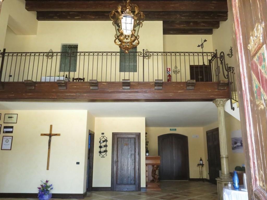 Sicily Bagliodel Cristo di Campobello 2015 July 3 - 018