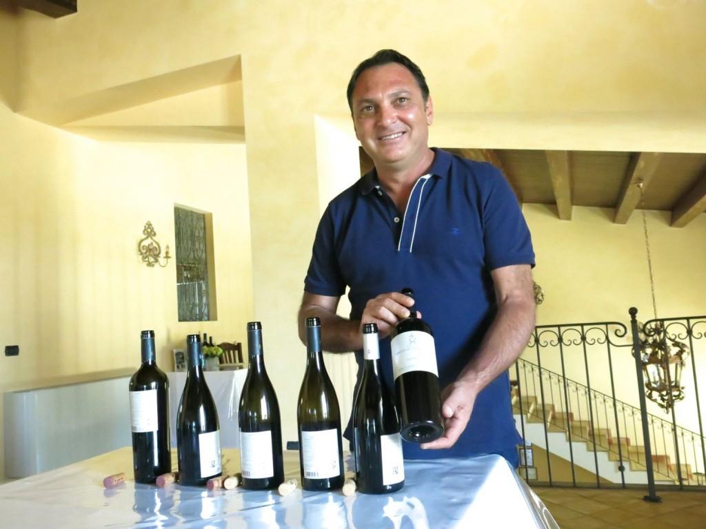 Sicily Bagliodel Cristo di Campobello 2015 July 3 - 076