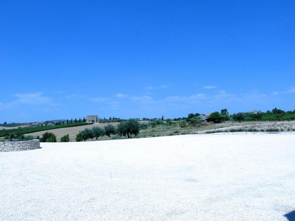 Sicily Bagliodel Cristo di Campobello 2015 July 3 - 118