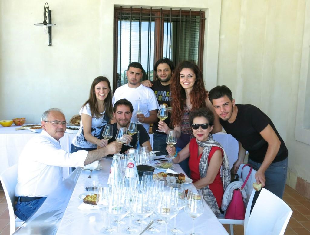 Sicily Bagliodel Cristo di Campobello 2015 July 3 - 129