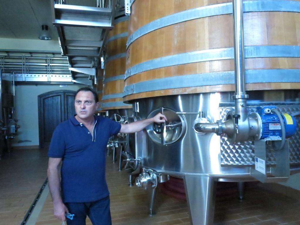 Sicily Bagliodel Cristo di Campobello 2015 July 3 - 179