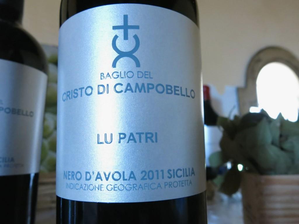 Sicily Bagliodel Cristo di Campobello 2015 July 3 - 268