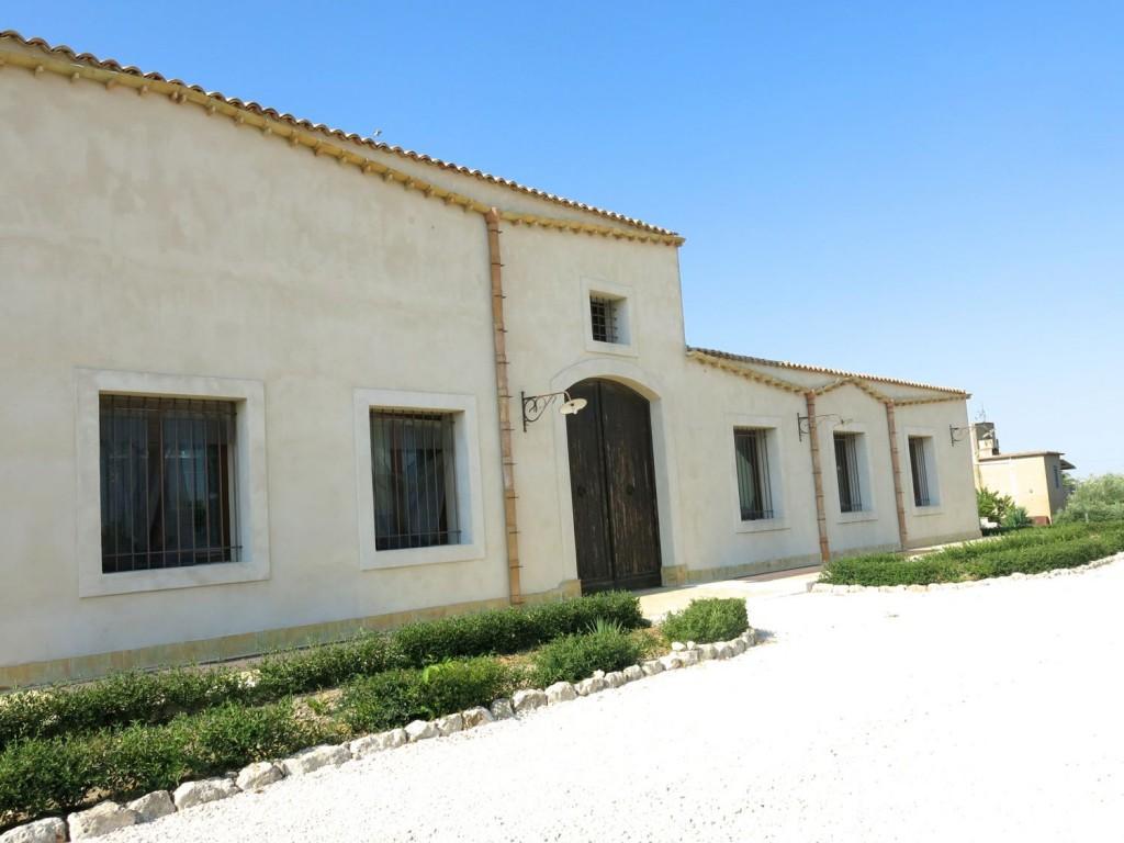 Sicily Bagliodel Cristo di Campobello 2015 July 3 - 281