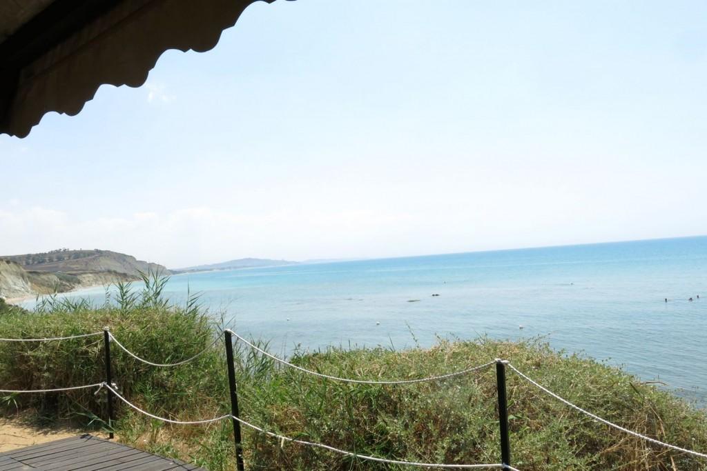 Sicily  2015 July 2 - 036