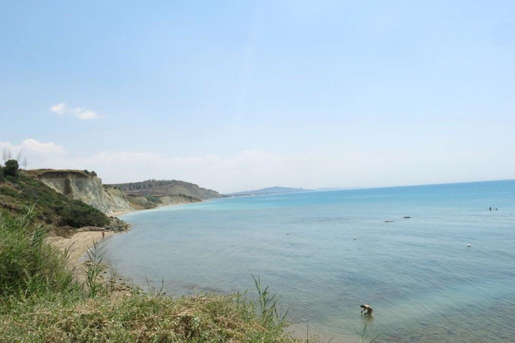 Sicily  2015 July 2 - 041