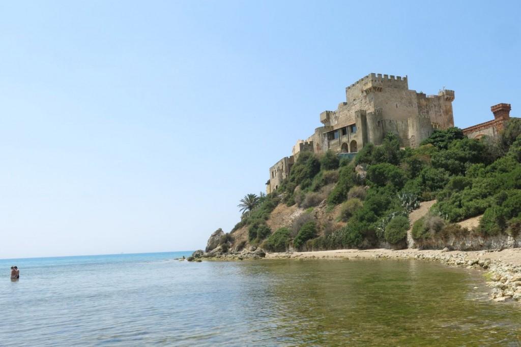 Sicily  2015 July 2 - 046