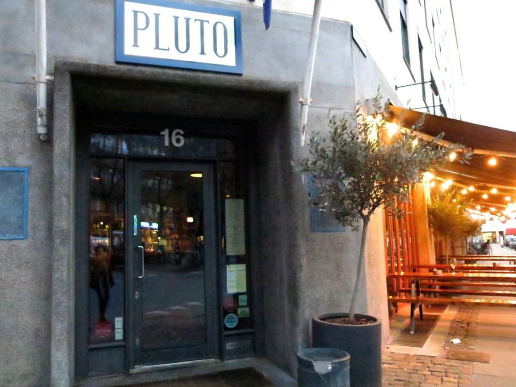 Pluto (dinner) 2015 April 9 - 36