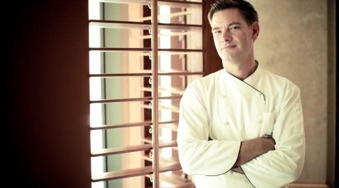 Chef Henrik_resize