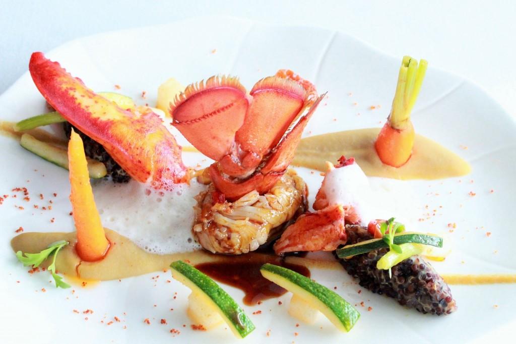 lobster (2)