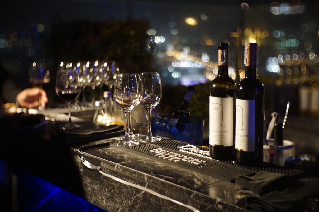 A Portuguese Affair at Blue Sky, Centara Grand at Central Plaza Ladprao Bangkok  7-11 dec 2016_DSC2354
