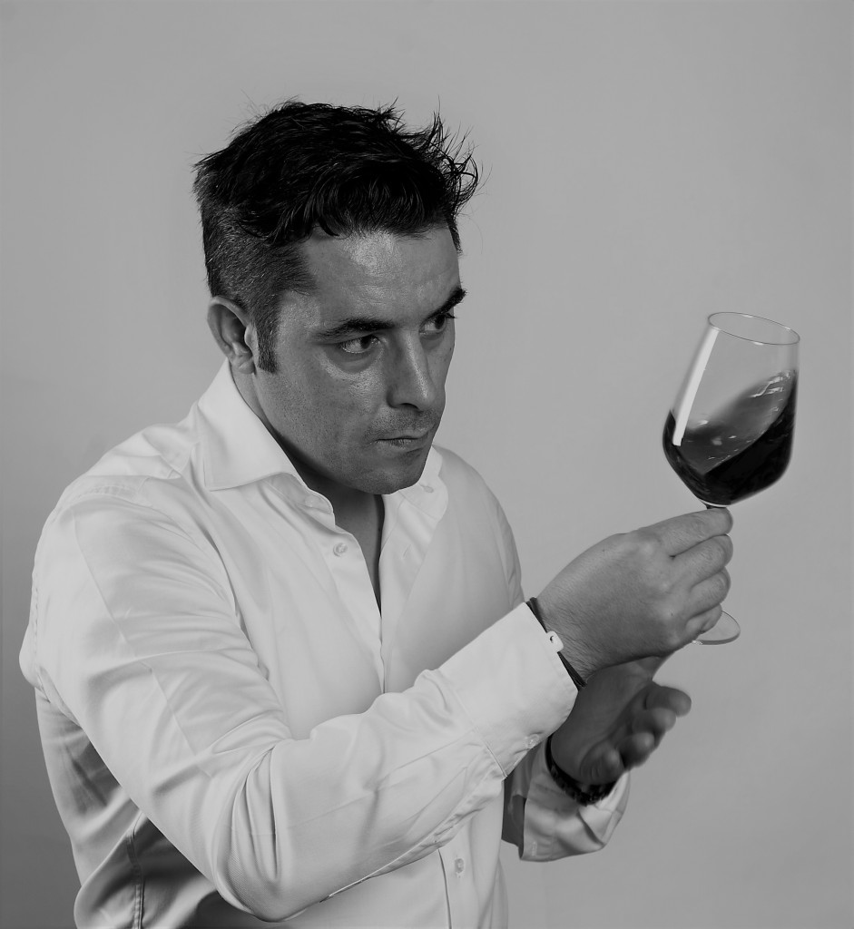 Luca Martini_With Glass