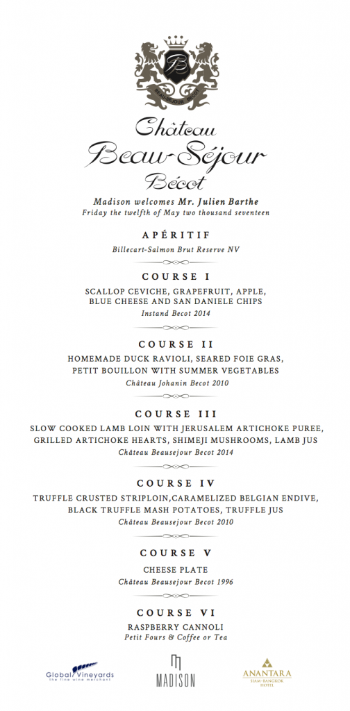 Screen Shot 2017-05-11 at 7.49.56 PM