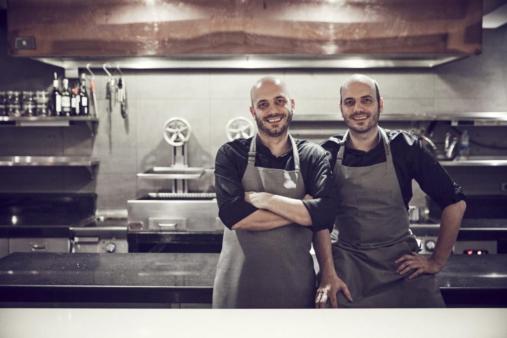 Zuhring chefs2