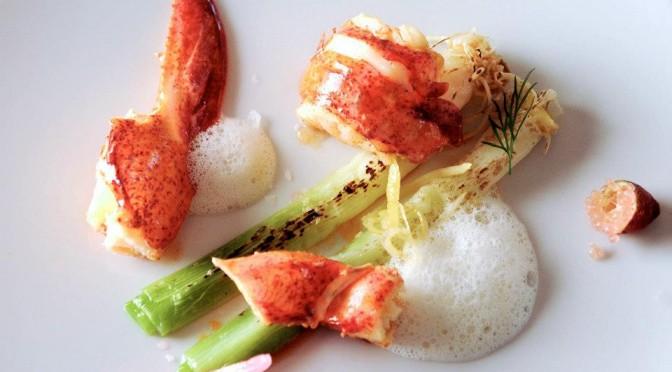 1-Michelin Star Chef Sylvain Sendra (3)