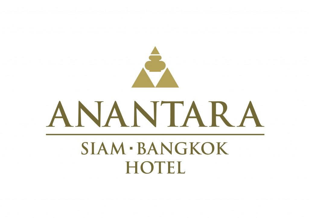 Anantara-Siam-Bangkok-Hotel-CW