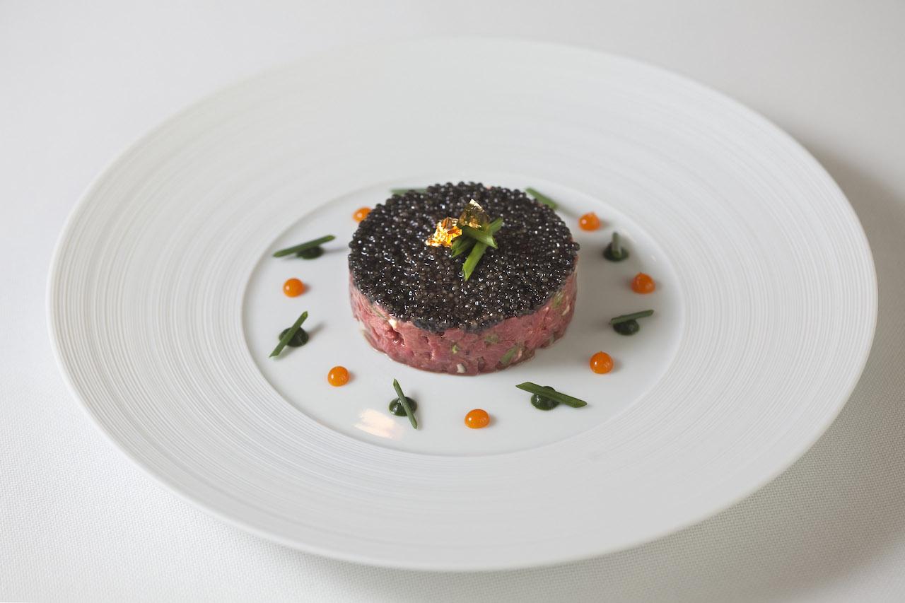 Star Studded 18th World Gourmet Festival Returns to Anantara Siam ...