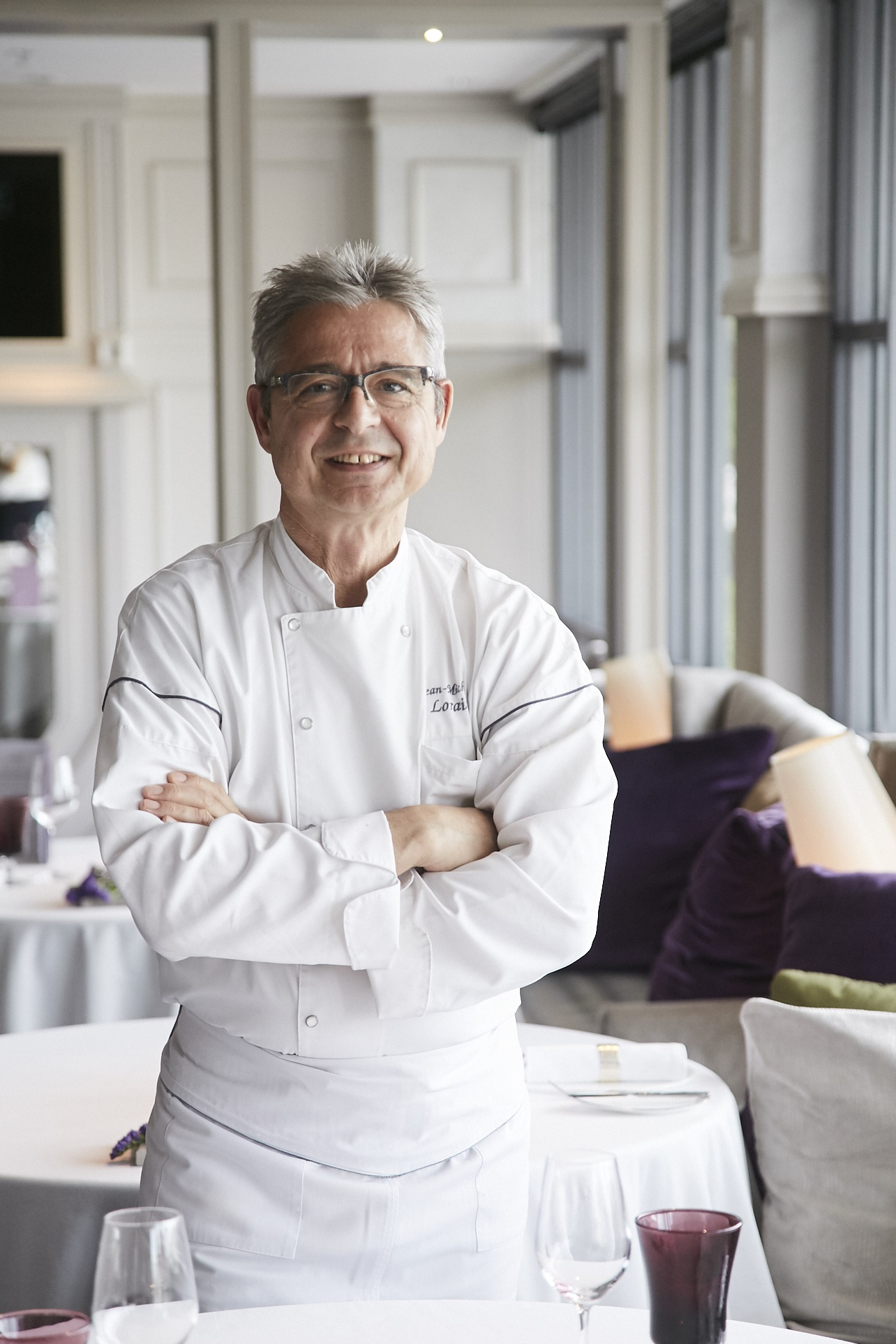 cours cuisine grand chef trendy stage cuisine paris