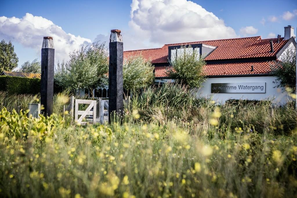 FormatFactoryKromme watergang - © Pieter D'Hoop-2