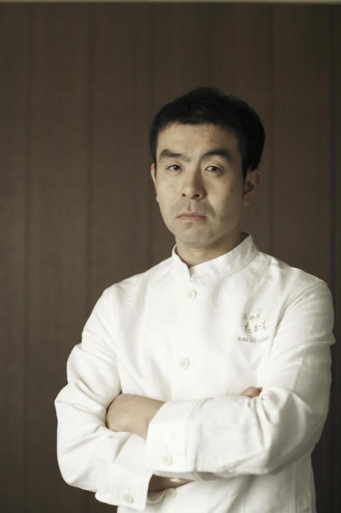 Chef Takagi-2