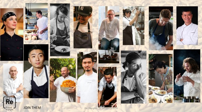 Chefs Image 1-2