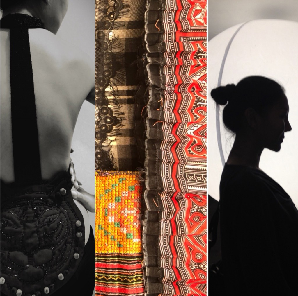 Gallery 1 Diversity of SWU -1