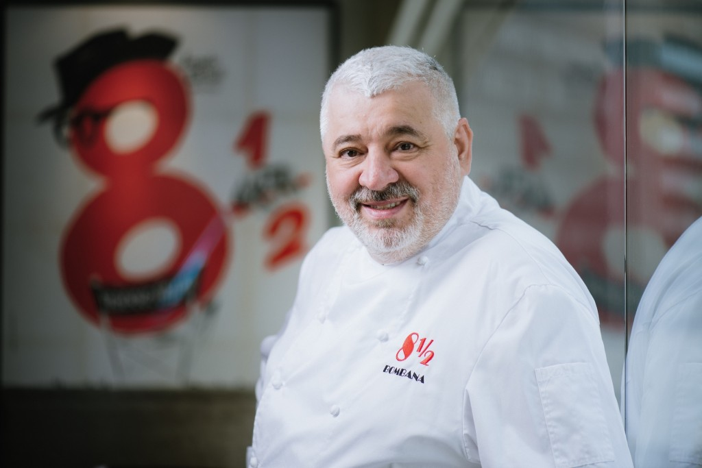 Chef Umberto Bombana - Feb 2017_hi 1