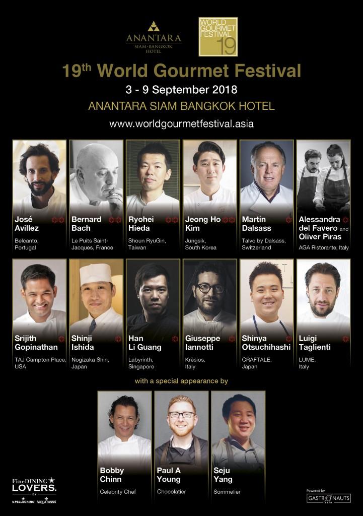 Anantara Siam_WGF 2018_PR Photo 2MB