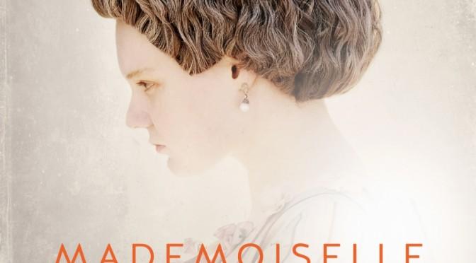 01-Mademoiselle Paradis