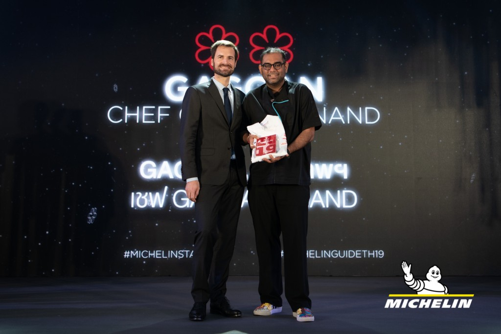 MichelinStar14NOV18_awards-25