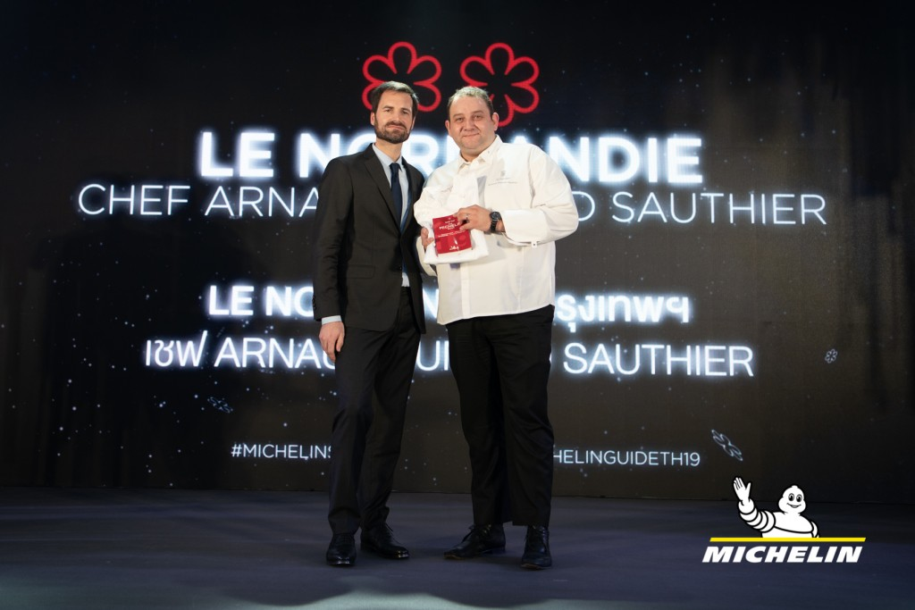 MichelinStar14NOV18_awards-26