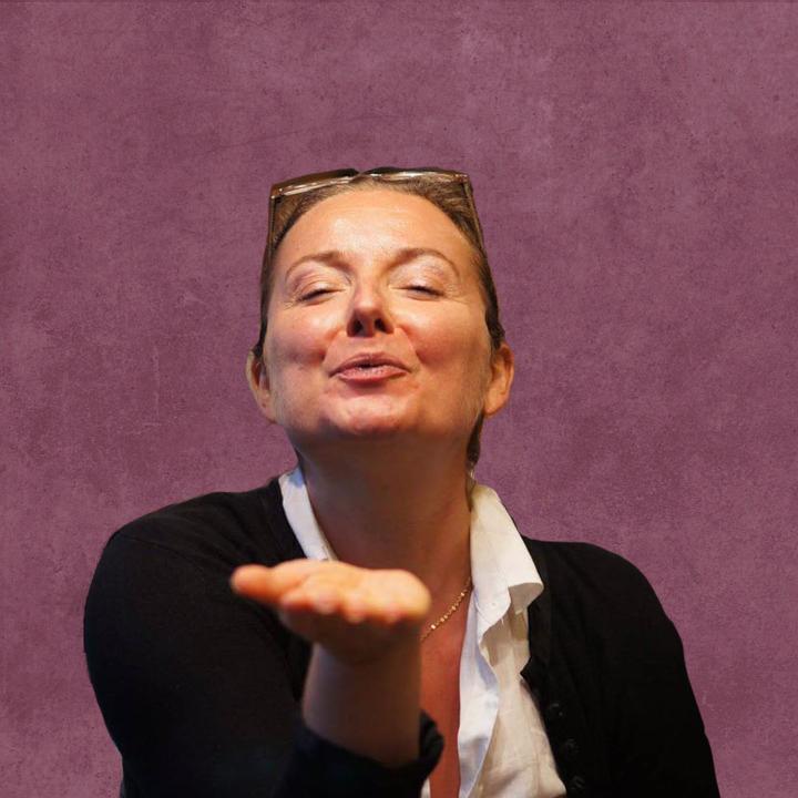 Erika Ribaldi