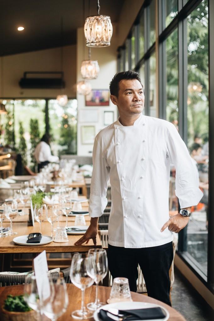 Anantara Siam_Chef Noi_1