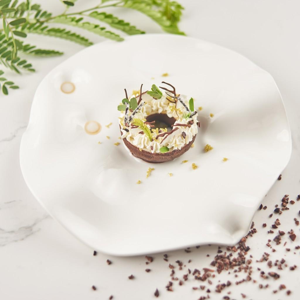 J'AIME_Special Dessert #6_High Res