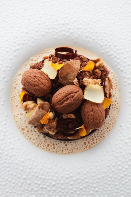Roger van Damme_Food 2