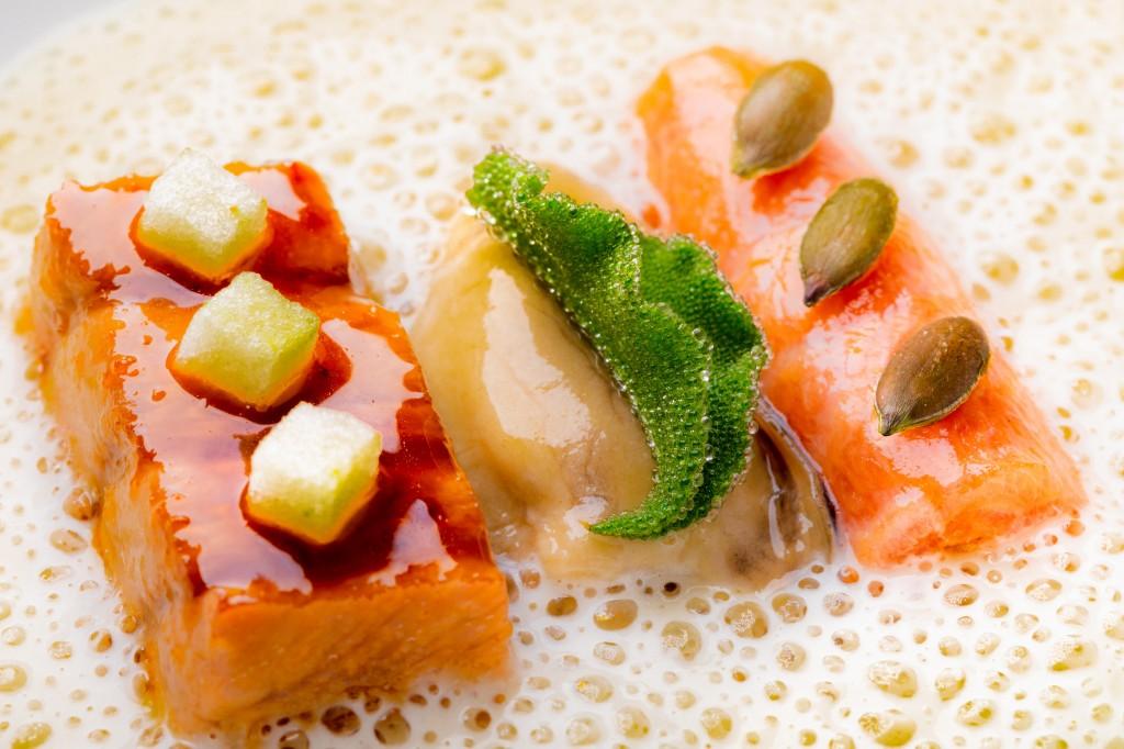 Rui Silvestre_Food 1