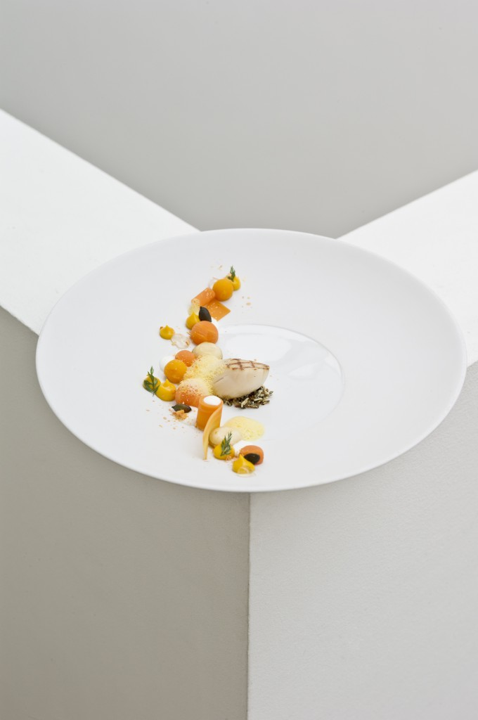 Wolfgang Becker_Food 1
