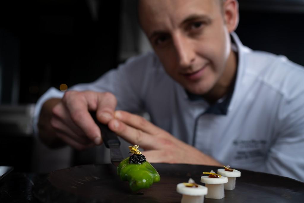 Chef Hans Zahner_1