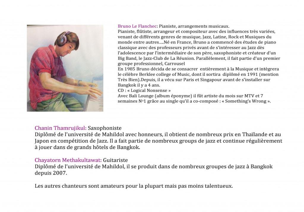 333 Press_Page_26